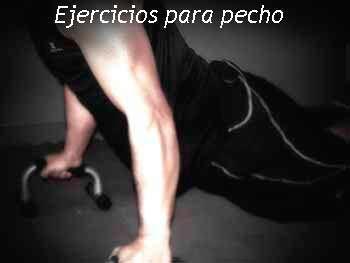 ejercicios-para-pecho