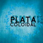 La plata coloidal, el remedio natural que lo CURA TODO!!